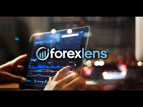 How to trade the FED Fund Rate Hike (Today's Forex Signals) | March 21, 2018