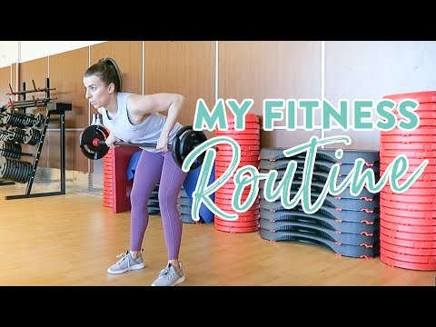 my-fitness-routine-|-how-i-stay-motivated-to-workout-+-outfits