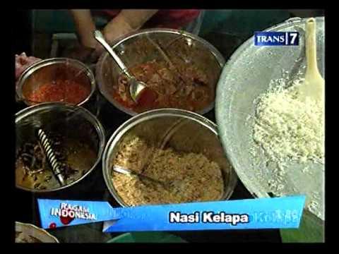 ragam-indonesia-t7-kuliner-khas-ambon