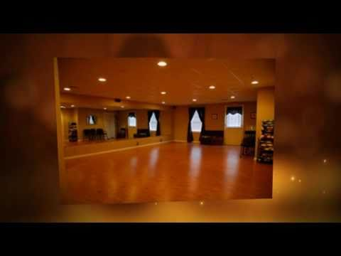 Yoga, Zumba, and Fitness Classes in Lexington KY