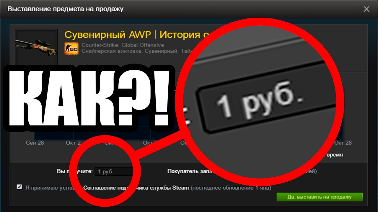 дешевые кейсы кс го по 10 рублей