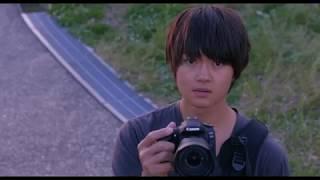 映画『青夏 きみに恋した30日』予告編(60秒)