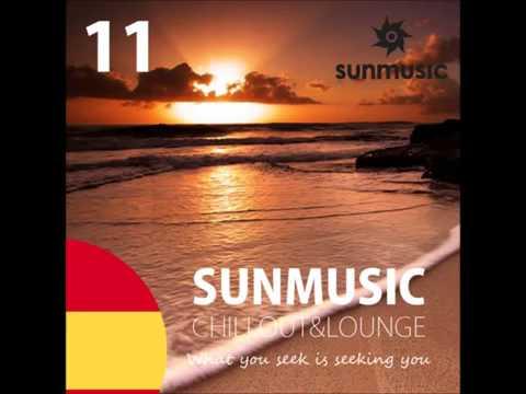 SunMusic ChillOut&Lounge Radio 11. Octubre 2016