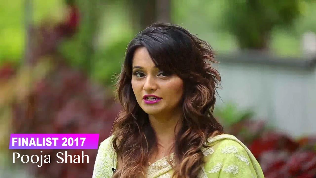Pooja Shah Nude Photos 17