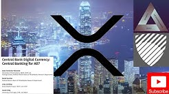 Ripple/XRP News: Current Market Cap & Valuations Are A Lie   Watch End