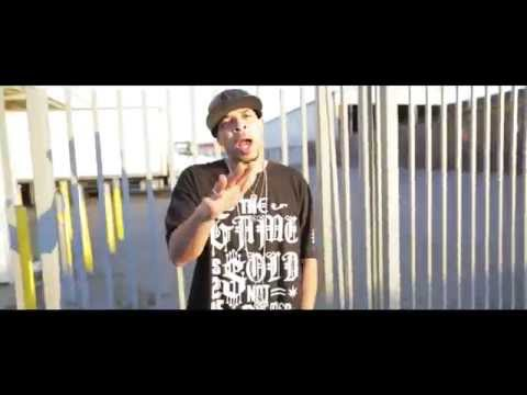 Lee Majors ''On My High''  video