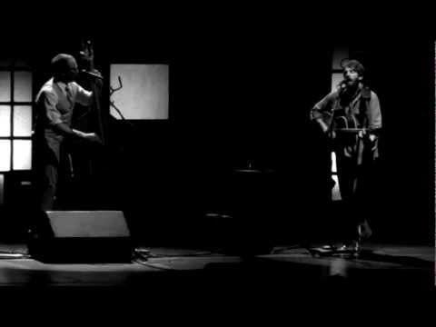 Ray LaMontagne - Meg White (live) - 11/23/12