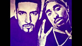 jon b are you still down ft 2pac chopped screwed by dj conley