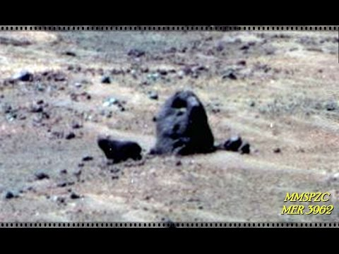 Thank you NASA, for showing us ancient civilization on Mars