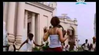 Aa Meri Life Bana De - Song from Kahin Pyaar Na Ho Jaaye