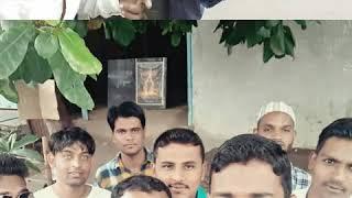 AllahRakha Young Group Karad