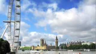 Топ 10 достопримечательностей Лондона(Подробнее тут: http://london.kiev.ua/dostoprimechatelnosti-londona/ В данном ролике описаны топ 10 достопримечательностей Лондона,..., 2012-11-03T16:21:50.000Z)