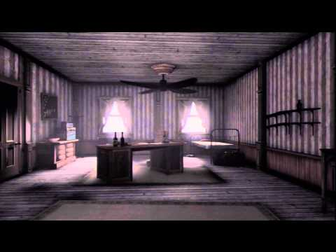 Let's Play Bioshock Infinite Part 33 - ENDING & CREDITS - German Walkthrough