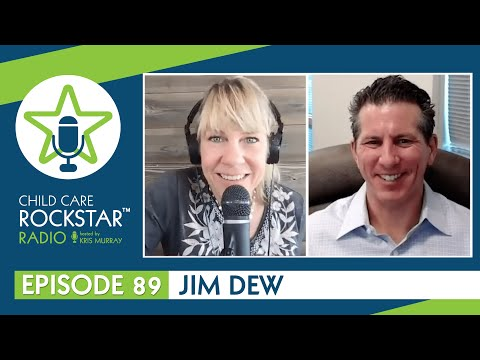 Why You Should Use a Family Wealth Office to Get Rich with Jim Dew