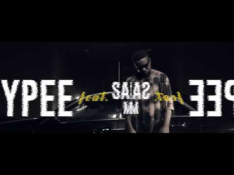 Ypee - Meye Guy Remix ft Medikal & Sarkodie (Official Video)