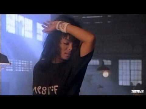 Janet Jackson - The Pleasure Principle (Video Version)