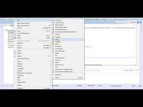 Apache Camel Tutorial - Send SMTP Email Using Gmail