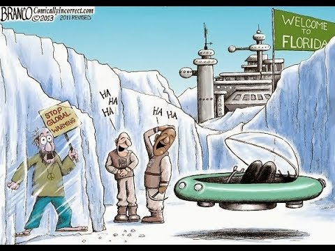 china-predicts-global-cooling-event.-totally-contradicts-western-narrative!!!!