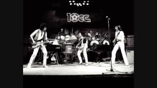 Скачать 10cc Live 1980 Don T Send We Back