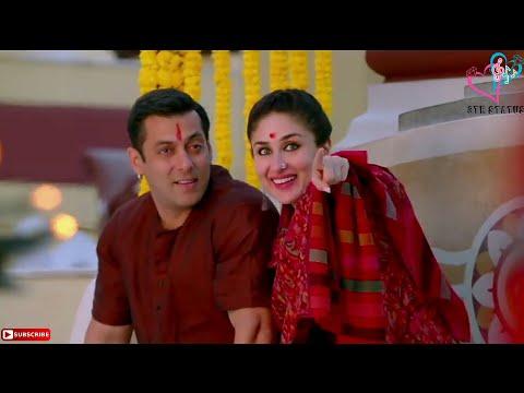 💖💖new-romantic-salman-khan-and-kareena-kapoor-💖💖whatsapp-status-2019...!!!