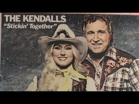 The Kendalls - Cheater's Prayer