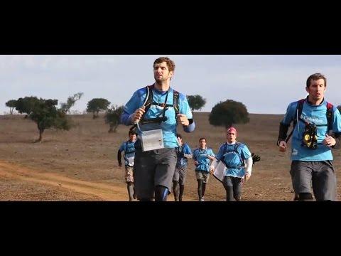 Columbia Adventure Challenge 2015 Segunda Fecha
