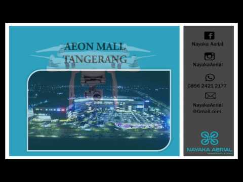 0856-2421-2177 | Jasa Rental Drone Bogor