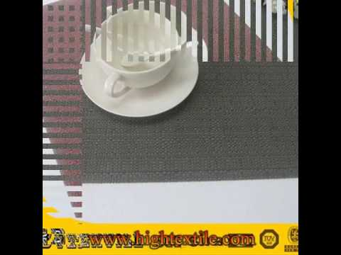 Textilen Fabric Pvc Coated Mesh Polyester Bag Fabric