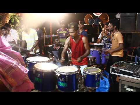 Diksha musical band Dapoli