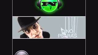 Dino Psaras - The Best Of Set (Mixed by Flavio Funicelli)