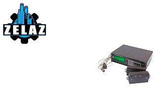 видео устройства цифровой индикации (УЦИ)