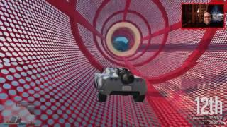 NoThx Stream ~ GTA V Online #34 feat. Gothika_47 & Nikicha1