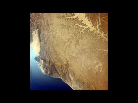 Energy 2000  -  Soyuz Frequency [Instrumental]