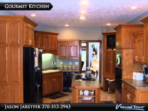 18580 Salt River Road, Big Clifty, Kentucky