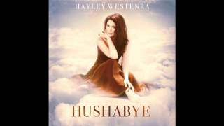 Hayley Westenra - Hushabye Mountain (HQ)