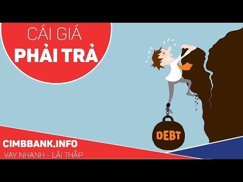 [Sự Thật 😟] Trốn Nợ Cashwagon Và Những Cái Giá Phải Trả Ra Sao?