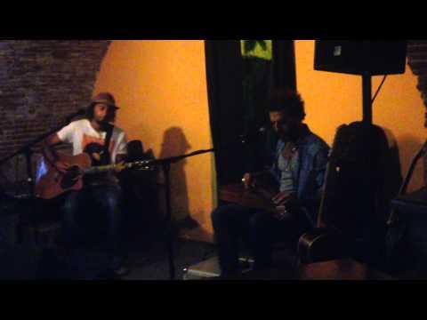 Luca battistini e checco blues luongo society live bodeguita livornese youtube - Bagno corallo tirrenia ...