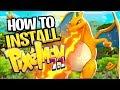 HOW TO INSTALL PIXELMON 7.1 | Minecraft Pokemon Mod