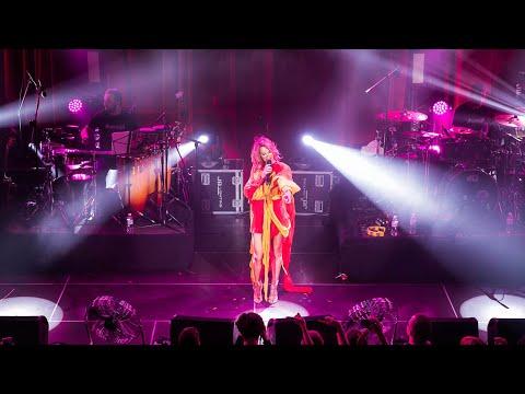 Смотреть клип Tayanna - Фантастична Жінка