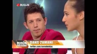 Kanal Türk 22 08