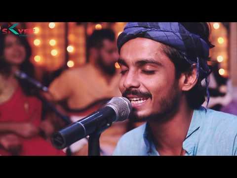 Navrai Majhi | Lilabali | Skyfie Lounge | Season 1 | Episode 3 Mp3
