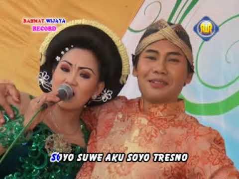 Rondo Gantungan - Dyah feat. Jithul