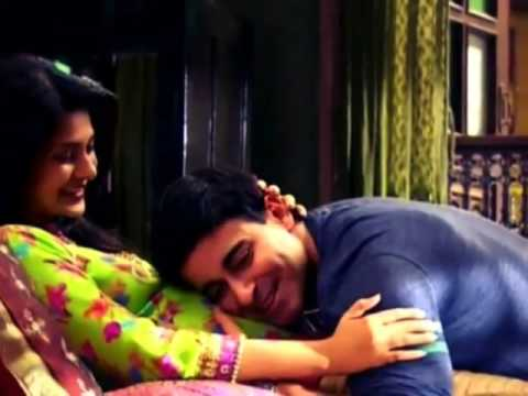 Saraswatichandra Made for each other
