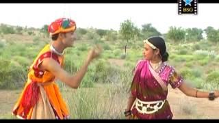 Download Hindi Video Songs - Chhori Tu Rajasthani TITLE Song | Rajasthani New Song | FULL Video Song | Marwadi Lokgeet