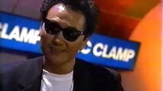 TK MUSIC CLAMP 1995年10月25日放送 ゲスト:井上陽水 FACTORY:浅田祐...