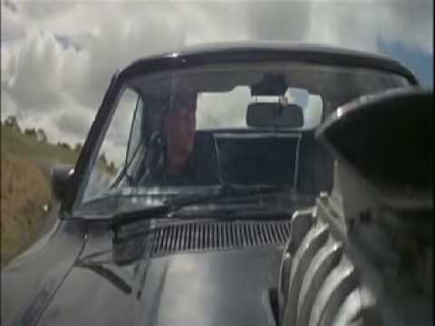 Innovative Australian Ford Falcon Club XA XB XC XW XY Mad Max Fury Road XC Cobra  Fu