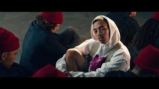 RINI - Aphrodite (Official Music Video)