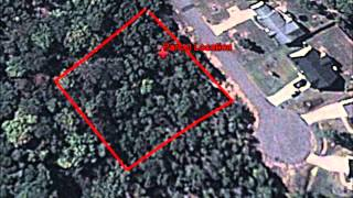Lot For Sale, Buy Land North Carolina