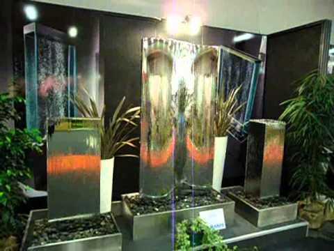 Fontane da arredo prezzi fontane vendita fontane for Fontane da arredo