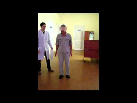 Невропатия. Лечение невропатии. Симптомы и причины
